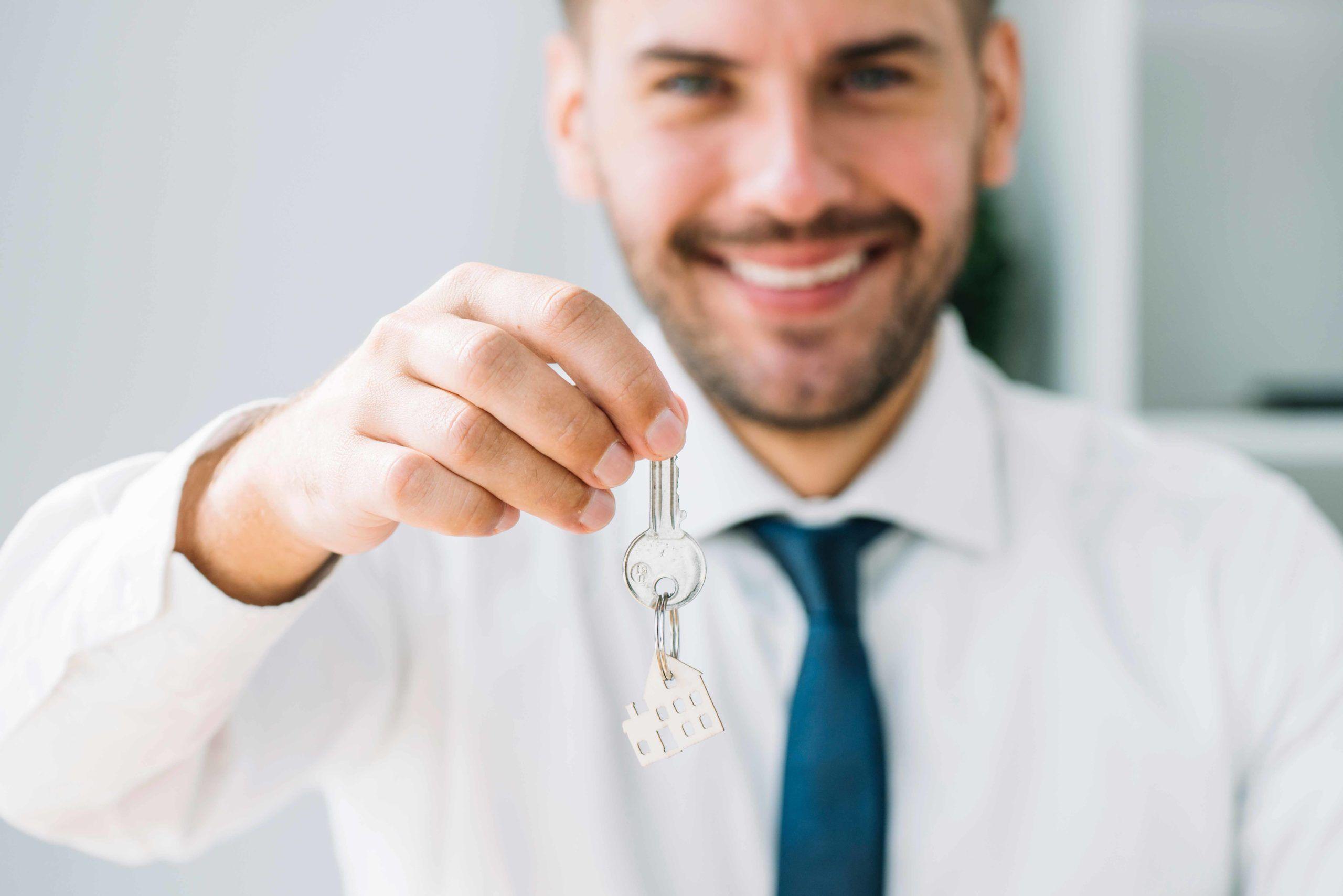 ? Nueva ley de alquileres【2020】Punto por Punto - Inmobiliarias CABA