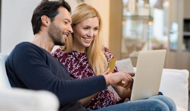 ¿Cómo saber dónde debes comprar tu propiedad?