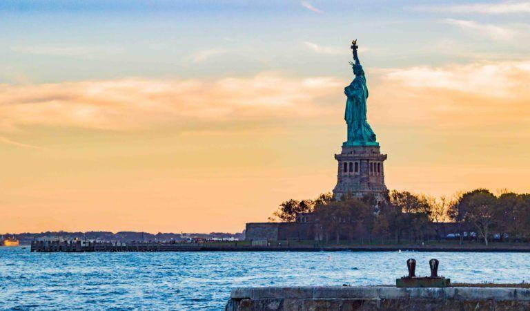 Cómo será el mercado inmobiliario de Nueva York pospandemia