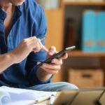 herramientas para agentes inmobiliarios