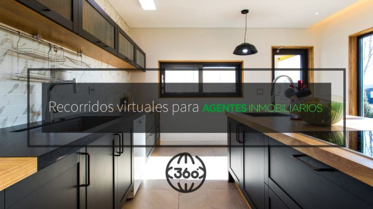 recorridos-virtuales