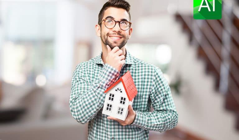 ¿Que debo estudiar para ser un agente inmobiliario?