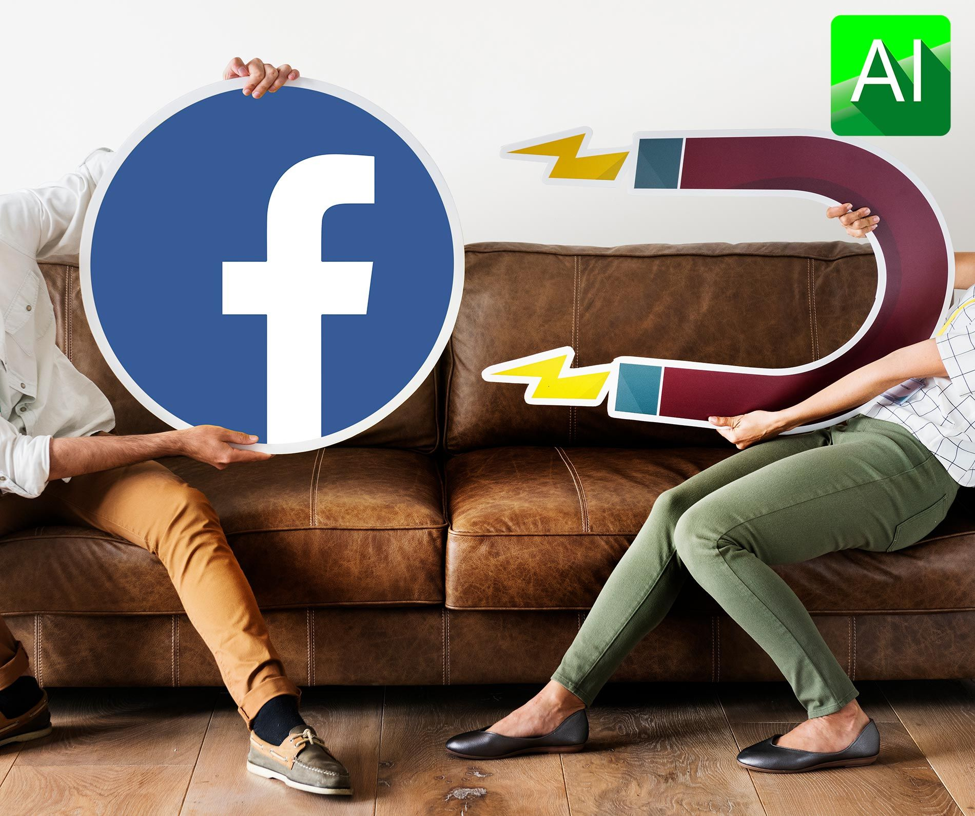 【 Fan Page 】¿Cómo crear una página de Facebook para Agentes?