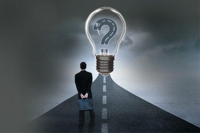 ▷ Como manejar la incertidumbre - ? Agentes Inmobiliarios