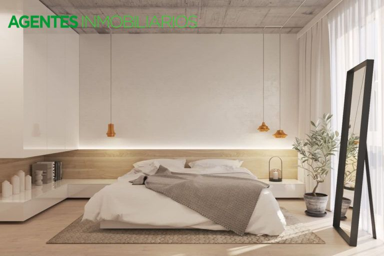 Home Staging argentina
