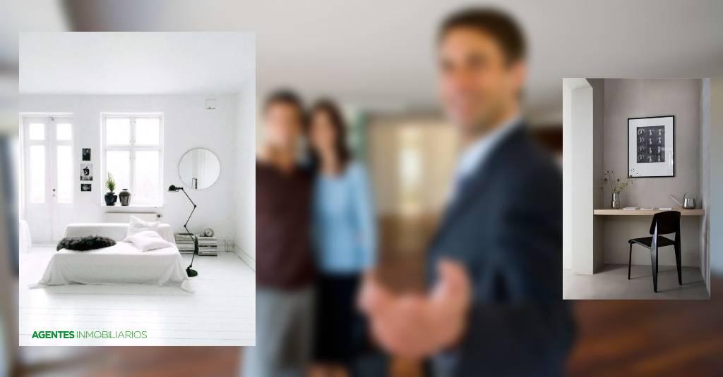 Concepto y definición de Home Staging