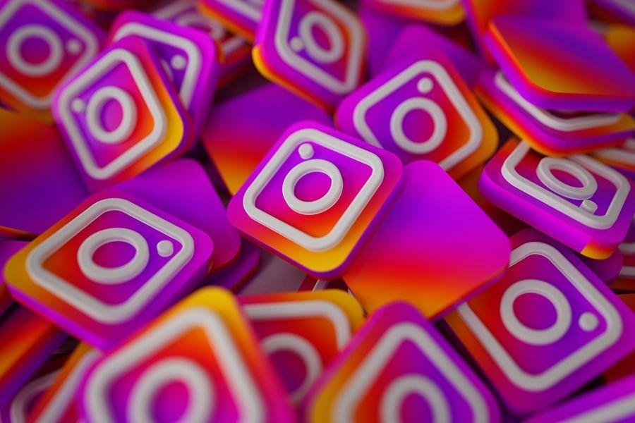 ? Soy agente inmobiliario y quiero posicionarme en【Instagram】