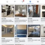 Cómo alquilar inmuebles por Facebook Marketplace