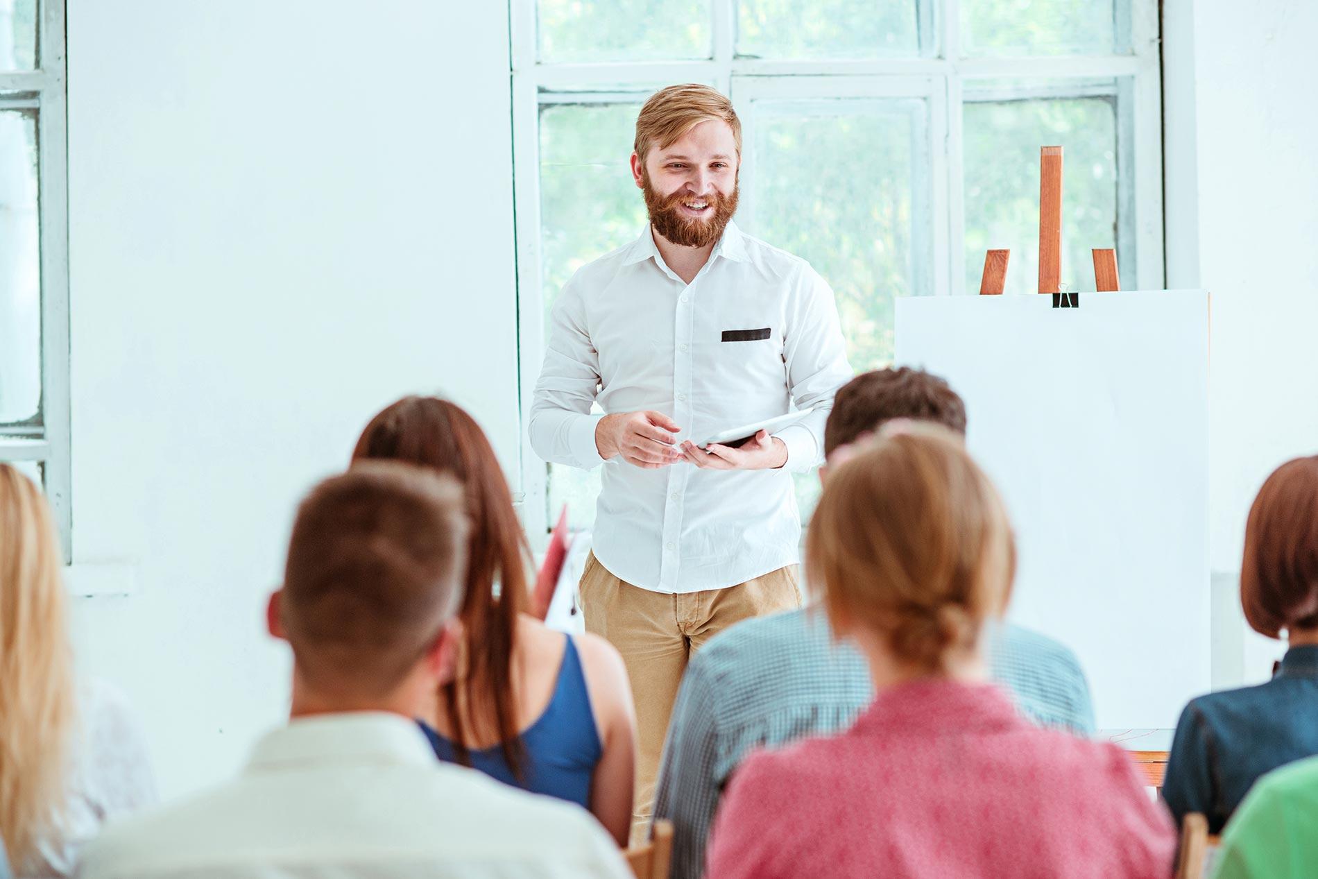⭐ ¿Qué es el coaching inmobiliario?【coaching ontológico】Inmobiliarias