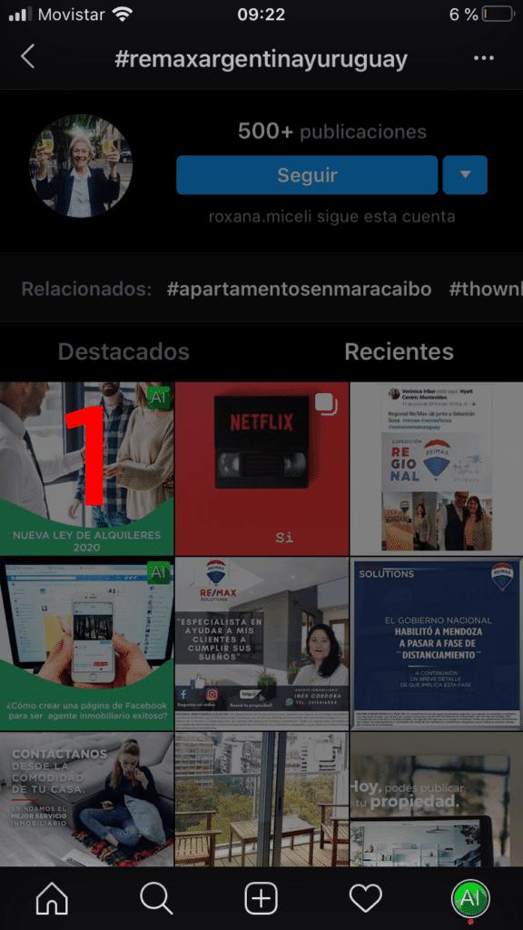 posicionamiento-en-instagram