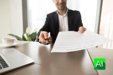 invertir para ser agente inmobiliario
