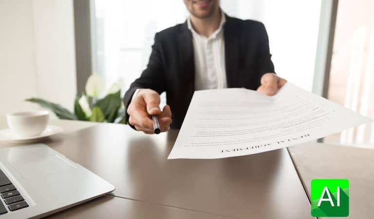 ¿Cuál es la inversión que debo realizar para ser agente inmobiliario?