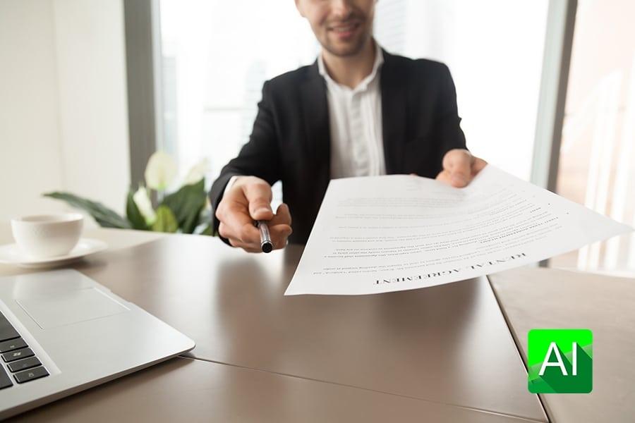 🔥 ¿Cuál es la inversión que debo realizar para ser agente inmobiliario?