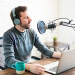 podcast argentina