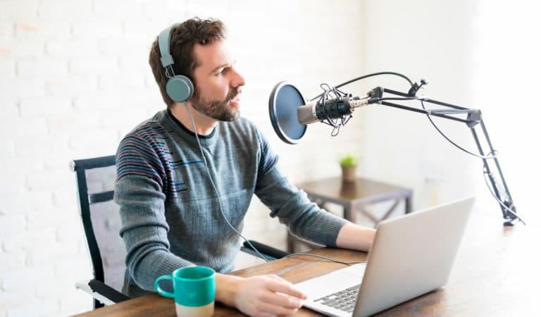 Podcast Inmobiliario