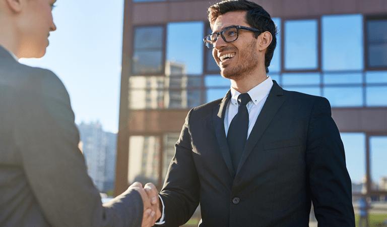 El Secreto del Negocio de Relaciones en el Negocio Inmobiliario