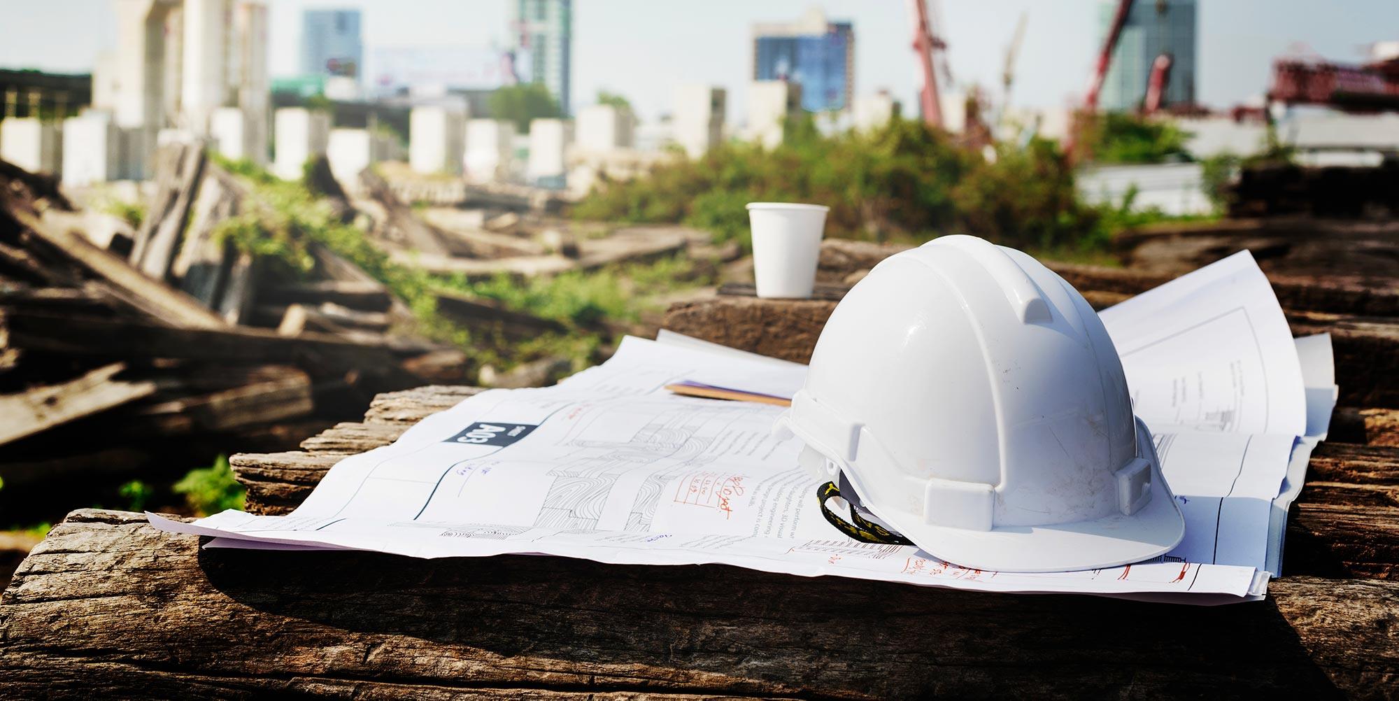 ¿Qué necesitas saber sobre los contratos de propiedades en pre-construcción?
