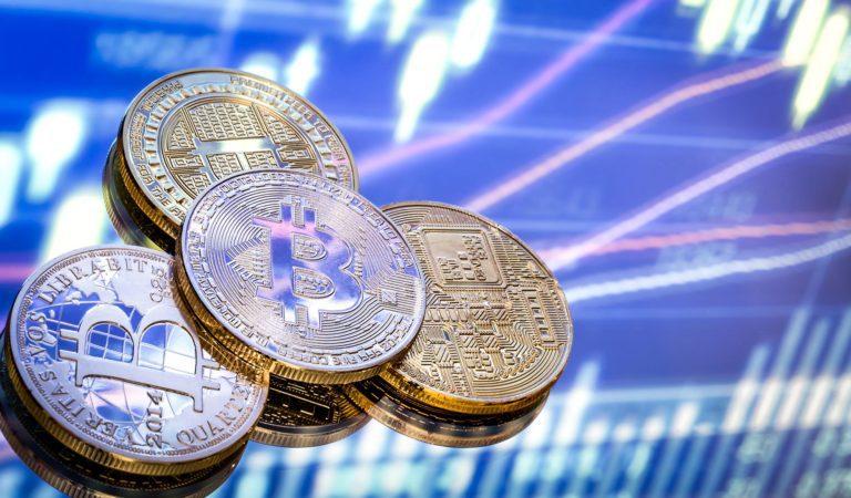 ¿Cómo se vende y compra una casa con Bitcons y otros activos digitales?