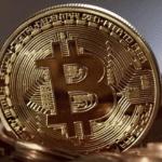 propiedades-en-bitcoins