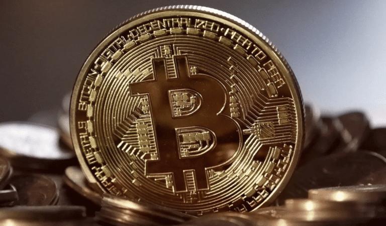 Ya podés comprar tu propiedad con Bitcoins en Mercado Libre