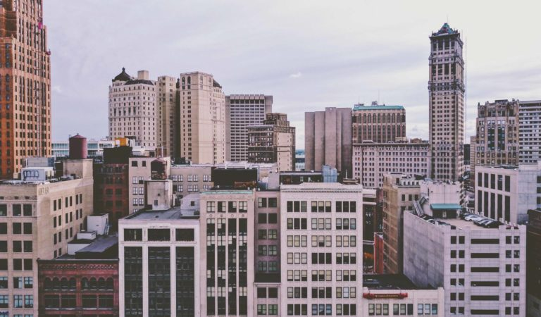 Precios de inmuebles: cuánto cuesta el m2 en cada barrio