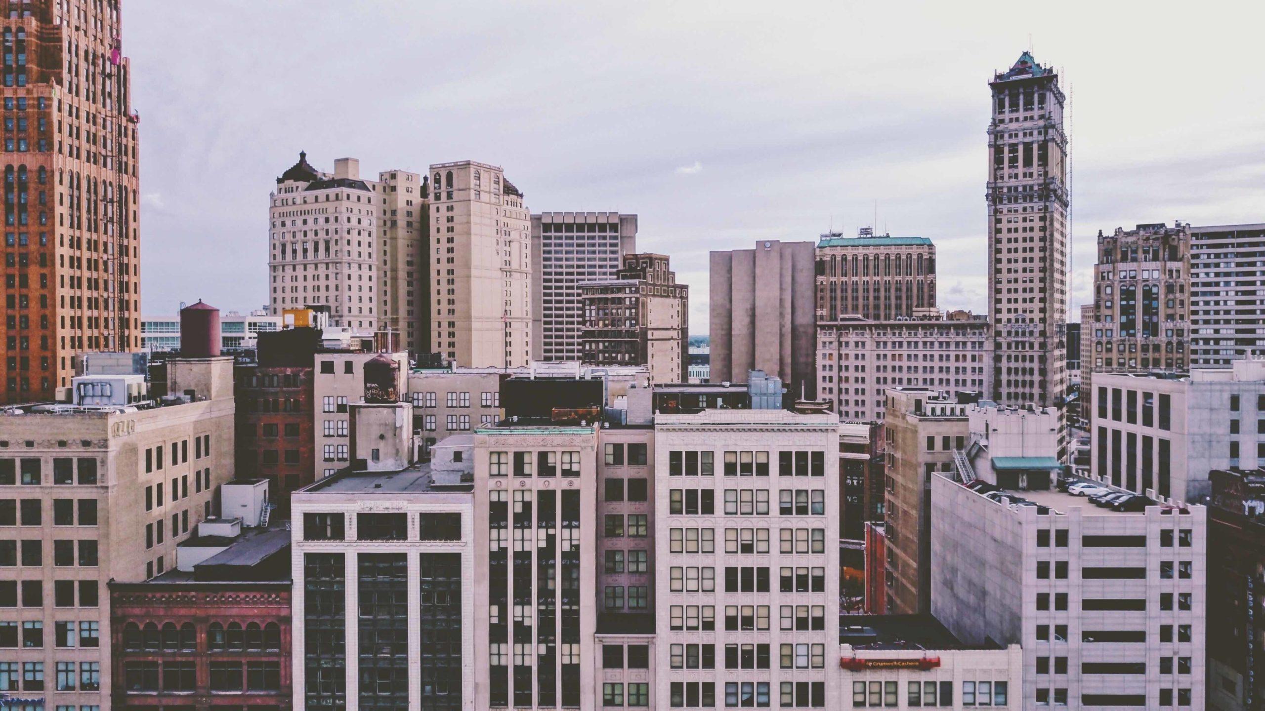 ? Precios de inmuebles: cuánto cuesta el m2 en cada barrio [2021]