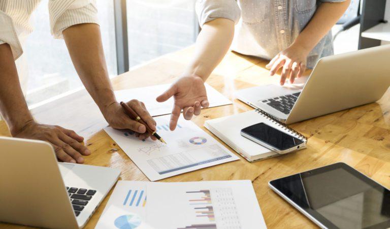 ¿Por qué el sector inmobiliario debería invertir en marketing digital?