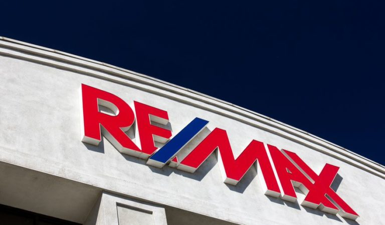 La respuesta de Remax a la decisión de la Inspección General de Justicia que busca impedir su funcionamiento