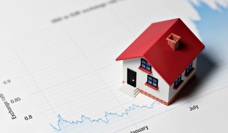Perspectivas para en Mercado Inmobiliario 2022