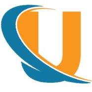 Profile picture of UBRAND GROWTH MARKETING