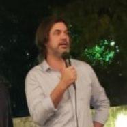 Fabian Valdivia